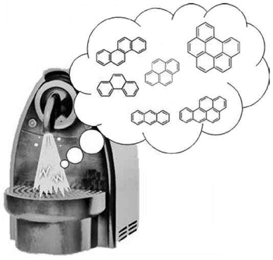 s20160814 chem coffee.png